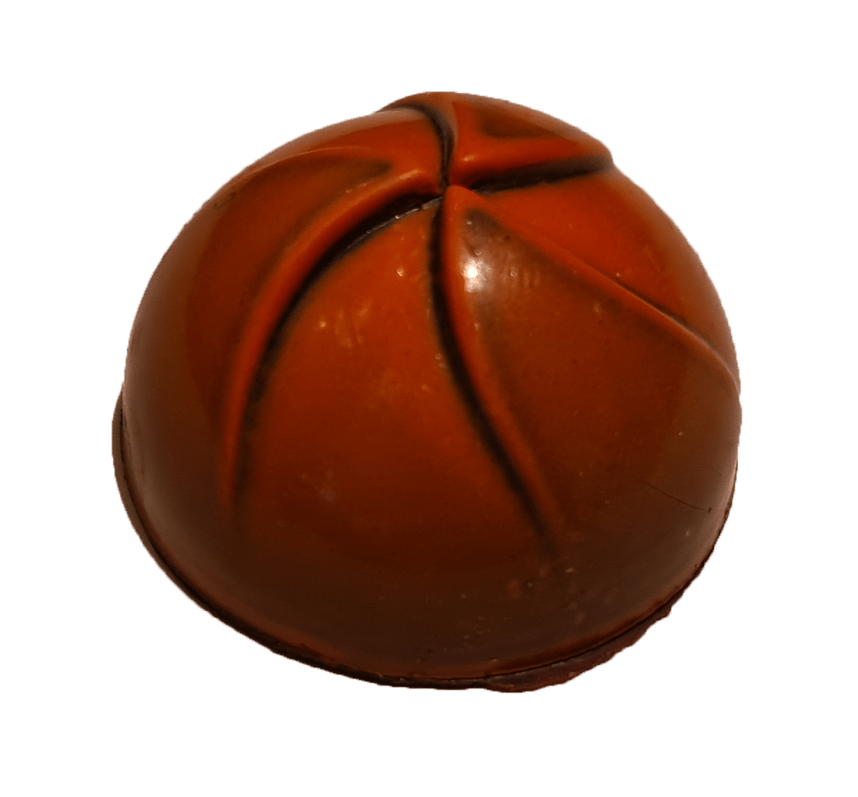 Arhuaco bonbon